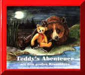 TeddysAbenteuer-cover.JPG (68631 bytes)